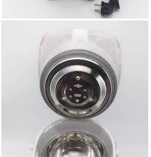 Bình thủy điện Matika mẫu 4,5L 730W có 3 chế độ lấy nước MTK-8145