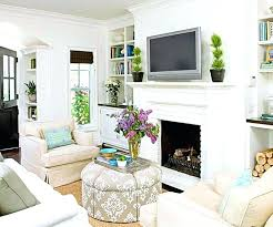 full size living roominterior living. Small Living Room Layout With Fireplace Opposite Full Size Of Furniture Arrangement For Roominterior I