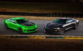 chevrolet wallpapers high resolution pictures. 2017 chevrolet camaro performance package wallpapers high resolution pictures