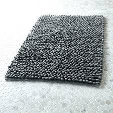 charming bed bath and beyond bath mats black and white bath rug cirrus grey bath mat black and white chevron bathroom rug bed bath and beyond canada kitchen