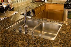 kitchen sinks for granite countertops. Granite Countertops Undermont Sink Charlotte Nc Kitchen Trends Sinks For L