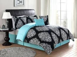 black and white duvet cover queen black and white duvet covers double black and white duvet