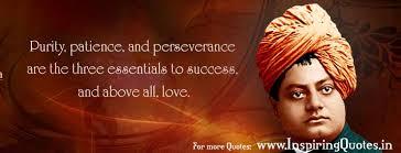 Vivekananda Quotes Enchanting Swami Vivekananda Quotes On Love Quote About Love