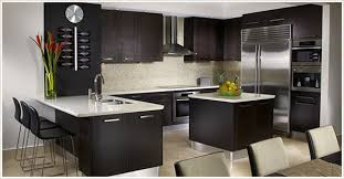 Interior Designs For Kitchens Atrinrayaneh Com