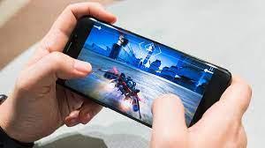 Top điện thoại chơi game tốt nhất 2021 giá rẻ - Mọt Game