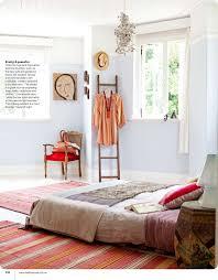 Small Picture Bedroom Cheap Hippie Decor Boho Bedroom Boho Chic Bedroom Ideas
