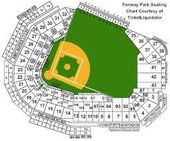 Boston Red Sox Schedule Tickets Discounts 2019 Fenway