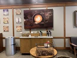 Sırada listelenen peet's coffee & tea ile ilgili 9 tarafsız yoruma bakın. Peet S Coffee 174 Photos 205 Reviews Coffee Tea 1365 Park St Alameda Ca Phone Number