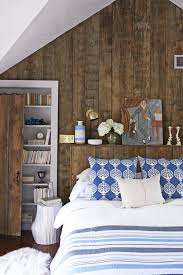 Interior Design For Bedroom Walls 57 Bedroom Decorating Ideas How To Design A Master Bedroom