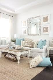 Best 25+ Florida decorating ideas on Pinterest | Florida decorating ideas,  Interior color schemes and Interior colors