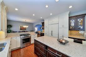Kitchen Remodeling Naperville Concept Awesome Design