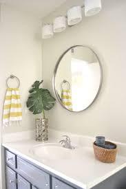 modern round bathroom mirror. Exellent Mirror Bathroom Design Circular Bathroom Modern Mirror The Advantages When  Using Round Mirrors Throughout Mirror O
