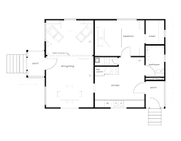 small office floor plan home office plans and designs small office floor plans design modern office