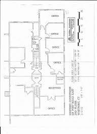 office space floor plan creator. Floor Plan Creator Elegant Fice Conference Room Plans Space Set Up Open Office M