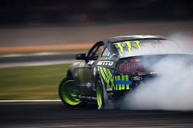 Monster Energy Cars Hd Wallpapers Gallery