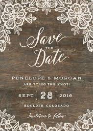 save the date template free download rustic save the date templates free the newninthprecinct