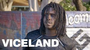 Chief Keef Hairstyle Name Chief Keef Artist Hiphopgrindtv