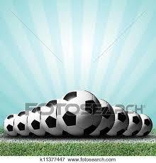 Image result for obrázky pre futbal