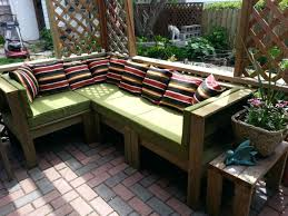 cover my furniture. Cover My Furniture. Full Size Of Backyard:patio Furniture For Small Decks Greystone Patio E