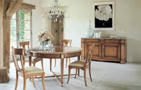 elegant rustic furniture. contemporary elegant einrichtungsideen  elegant decor in the dining room with rustic furniture for rustic furniture