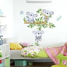 Wandtattoos Babyzimmer Wandtattoo Kinderzimmer ...