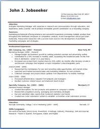 Free Resume Downloads Stunning Free Resume Maker Download Fresh Fresh New Linkedin Resume Generator
