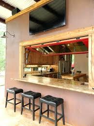 outdoor bar counter outdoor bar counter design patio rustic with red window outdoor bar countertops outdoor bar counter