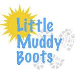 Little Muddy