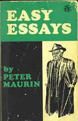 essays com easy essays com