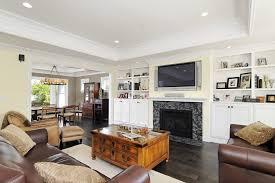 Tray Ceiling Lighting Lighted Tray Ceiling Living Room Craftsman With Great Rectangular Area Rugs Lighting U
