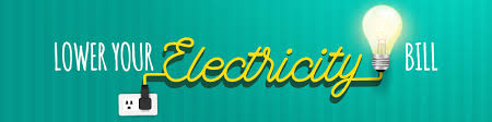Simple Ways To Help Lower Your Home Electricity Bill