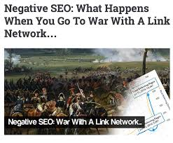 Data pulled from Cognitive SEO shows that from the beginning of August  through to October there was hardly any suspect link activity  but in  October there     RankPay