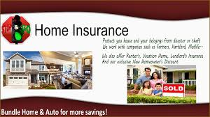 anonymous car insurance quote amazing home insurance allstate home insurance quote get