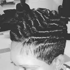 guerrero s barber 910 sand lake rd