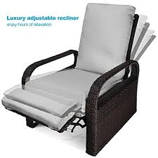 Recliners Awesome Cushion For Recliner Chair For Living Space Luxury Recliner Chair Cushions