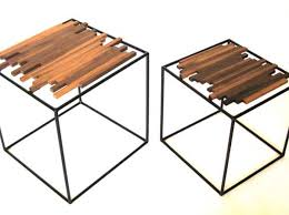 creative wooden furniture. Liked Creative Wooden Furniture A