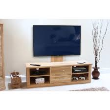 baumhaus mobel solid oak extra. Baumhaus Mobel Oak Cantilever Solid Extra
