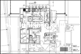 restaurant kitchen equipment layout. Fine Restaurant Italian Restaurant Kitchen Kitchen Equipment  Equipment In Restaurant Equipment Layout L