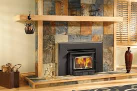 fireplaces wood insert stoves used wood burning fireplace inserts with blower wood fireplace insert with