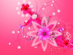 Girly Laptop Wallpapers - Top Free ...