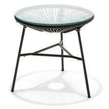 furniture kmart. patio furniture kmart | website jaclyn smith