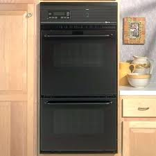 how to clean kenmore oven oven gas black wall oven gas black in gas self clean how to clean kenmore oven
