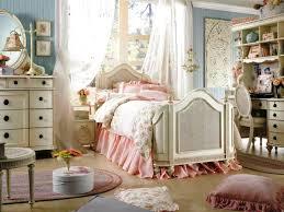 vintage bedroom ideas inexpensive shabby chic furniture shabby chic vintage bedroom ideas white shabby chic bedroom vintage bedroom ideas