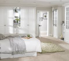 bedroom furniture fitted. Exellent Fitted Fitted Bedroom Furniture For Small Rooms  Grezu  Home Interior Decoration Throughout F