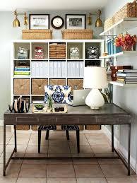 stylish office organization. Decorative Stylish Office Organization