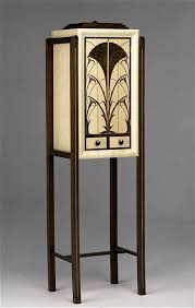 art deco inspired furniture. Dream Bedside Table By Paul Iribe Around (1912). Dina.deflavis | Furniture And Home Decor Pinterest Art Deco, Interiors Paint Deco Inspired E