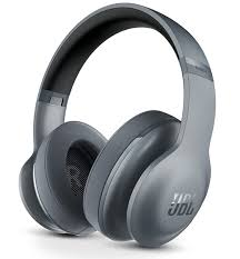 Mobile-review.com Обзор <b>наушников JBL Everest</b> 700