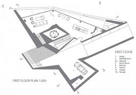 modern architecture floor plans. Wonderful Plans Modern Architecture Floor Plans Medium Size  Large  With L