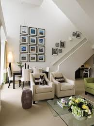 Small Picture Add some travel flair to your homes interior dcor