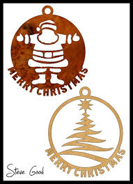 Christmas Ornament Patterns Awesome Scrollsaw Workshop 48 Christmas Ornaments Scroll Saw Patterns